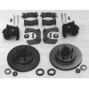 brake-adapter-kits