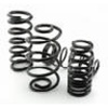 coil_springs_front_and_rear