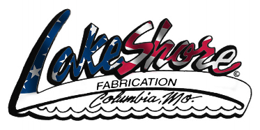 Lakeshore Fabrication, Inc.